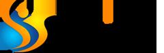 seekideal-logo_x250